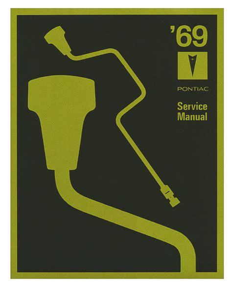small engine service manuals 1973 pontiac gto free book repair 1969 gto service manuals pontiac chassis opgi com