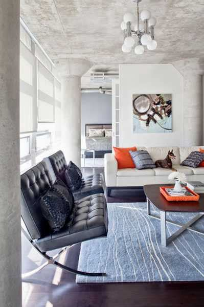 decorating with gray modern interior design 9 decor and paint color schemes