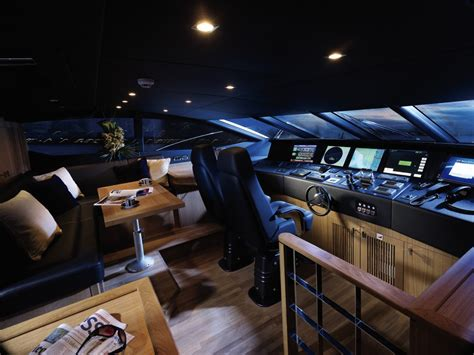 yacht interior layout luxury yacht interior design home decorating magazines