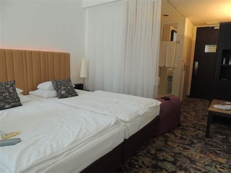 futon stuttgart sofa bed picture of arcotel camino stuttgart tripadvisor