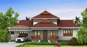 Traditional House Designs by 1850 Sq Ft Modern Traditional 3 Bhk Home Design Home