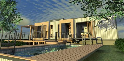 home design houston container home design in shipping container home builder houston on home container design