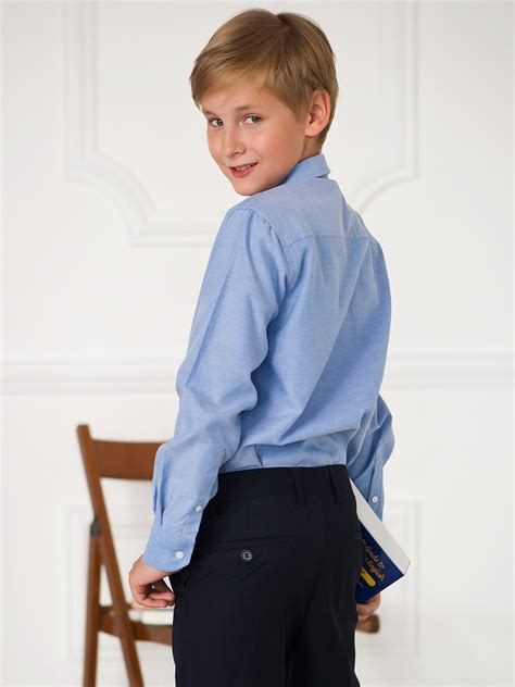 exposure pw boy model robbie model boy diaper images usseek com