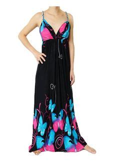 Butterfly Maxy Dress Hq 1000 images about maxi dresses on maxi