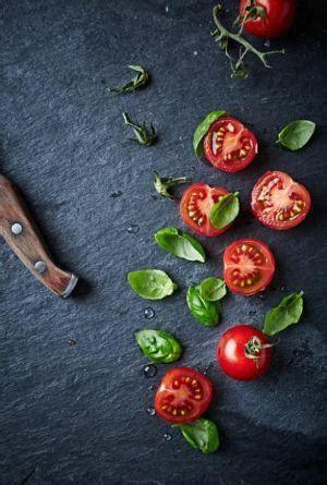 come piantare pomodori in vaso coltivare i pomodori in vaso