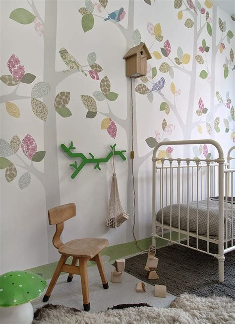 new classic wallpaper collection new vintage wallpaper collection for kids by inke petit
