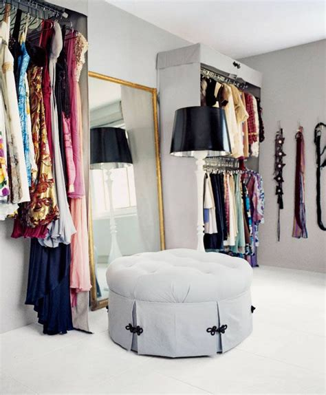 pin by maryann rizzo on closets