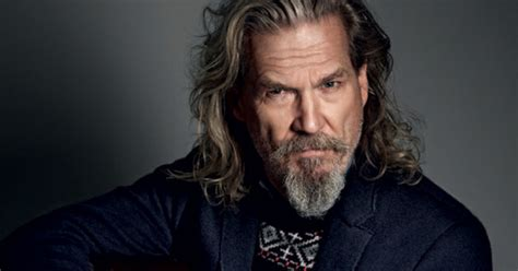 jeff bridges the gallery for gt jeff bridges