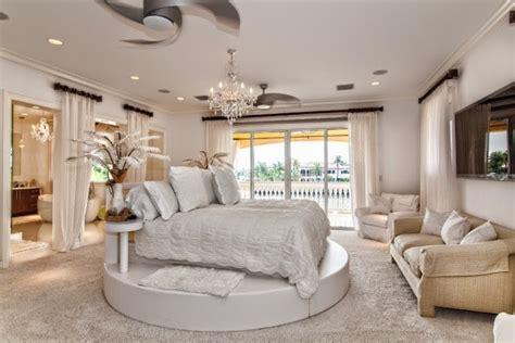luxury white bedroom ultra luxury bedroom ideas furniture lighting and
