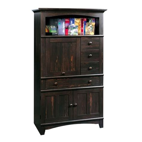 black computer armoire black computer armoire image search results