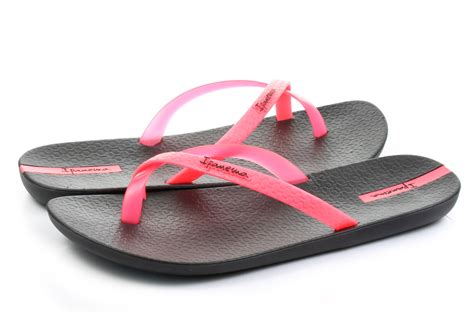 ipanema slippers ipanema slippers mix color 81137 22883 shop