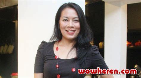 download lagu ost film filosofi kopi dewi lestari menulis novel butuh stamina kabar berita