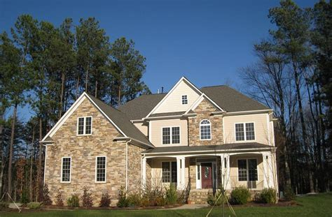 beautiful homes for sale in denver nc on denver nc homes