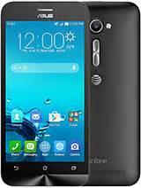 Hp Asus Zenfone 2 Semua Series harga hp asus zenfone series terbaru semua tipe september 2017