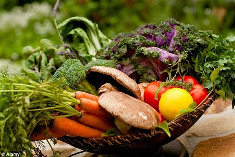 94 vegetables you eat vegetables like broccoli kale and cabbage can cut