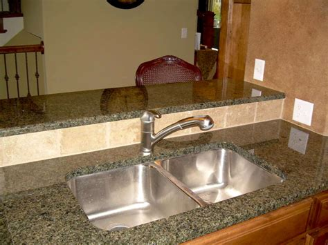 Granite Countertops Gta by Gallery Gta Countertops