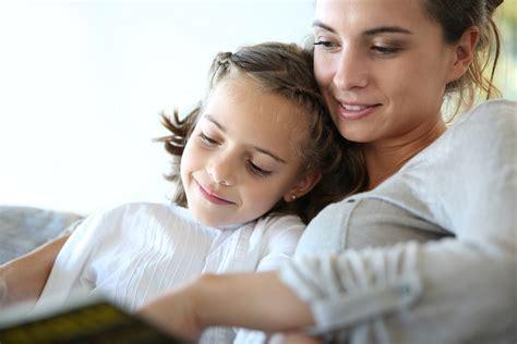 parent directory pedomom index of wp content uploads 2014 09