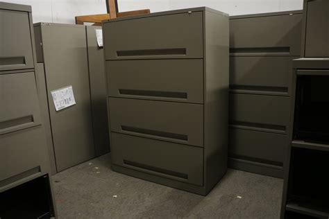 Steel Cupboard Retracting Door L35 new steelcase retractable door 4 drawer vanadium metal file cabinet peartree office furniture
