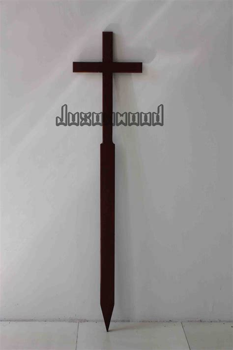 18 religious wood cross designs images tupac cross