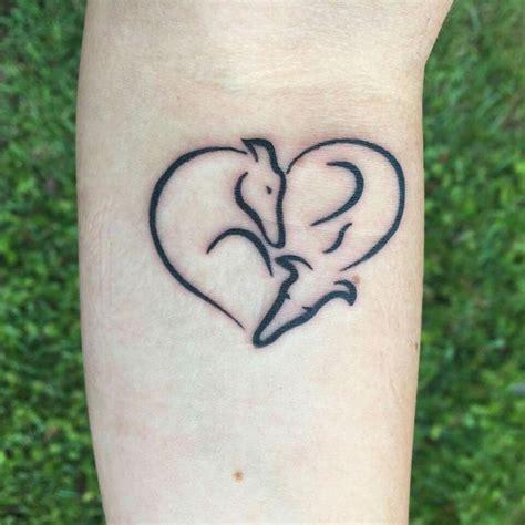 greyhound tattoo designs 69 best greyhound ideas images on