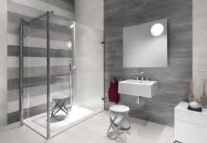 Modern Grey Bathroom Grey Lappatto Bathroom Contemporary Bathroom Brisbane By Metro Tiles Geebung