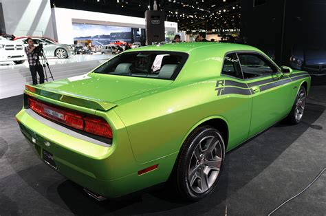 green and black challenger green and black dodge challenger pictures to pin on