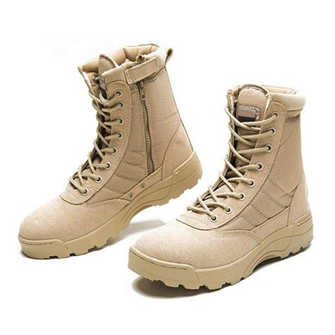 special forces boots mens special forces boots us army swat tactical