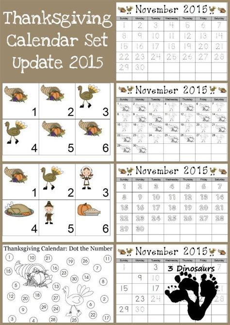 color pattern aabb 1000 images about calendar on pinterest pocket charts
