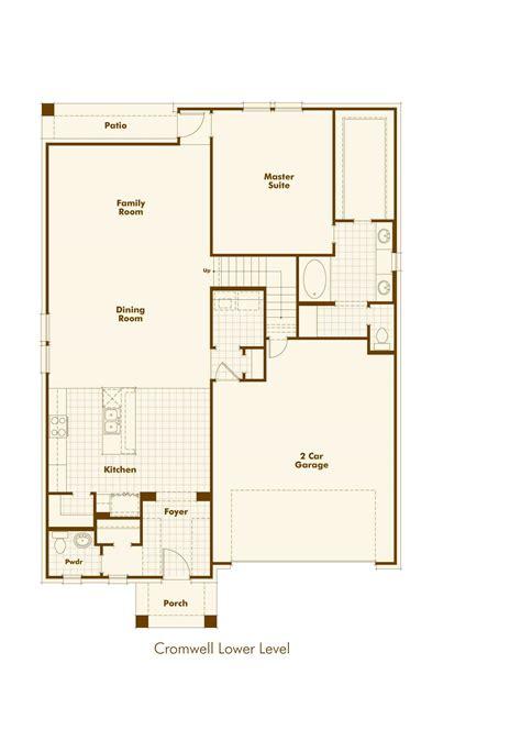 highland homes floor plans shenandoah ii highland homes florida home builder with