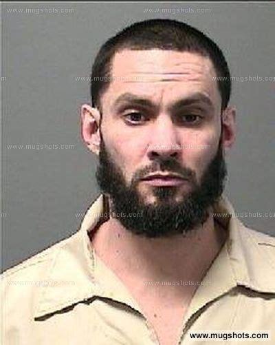 Atlantic County Arrest Records Juan Ocasioserrano Mugshot Juan Ocasioserrano Arrest Atlantic County Nj