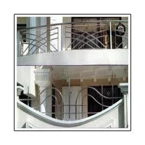 house roof grill design roof railing design of a house in india christmas ideas home design photos
