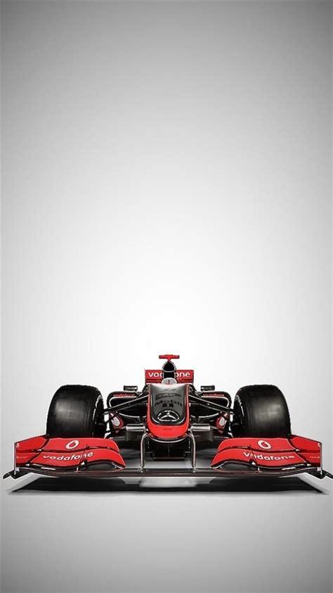vodafone formula  race car iphone   hd wallpaper hd