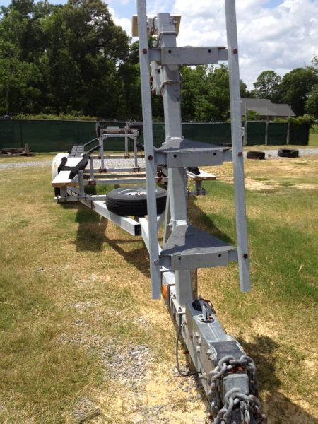 used boat trailers for sale in louisiana 2001 ez loader trailer boat trailers for sale in southeast