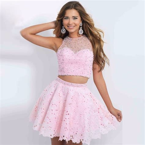Klething Manggar Pink Dress 7 8th 88 best homecoming dresses images on dresses dresses and prom dresses