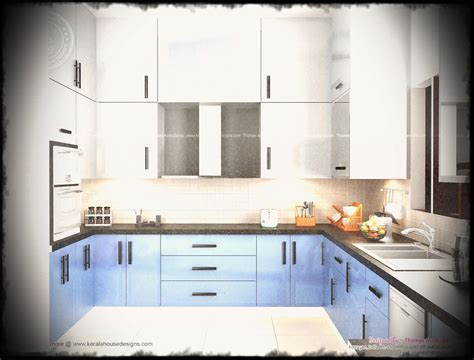 home decor trends in india kitchen design traditional latest trends in india modern
