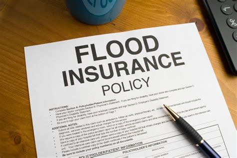 house insurance flood cover what to do in the occasion of a flood in your home decor advisor