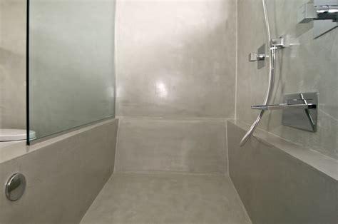 pavimento in resina cementizia bagno resina cementizia duylinh for