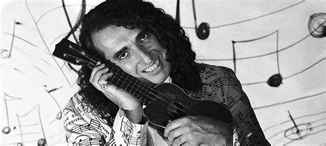 What Happened To Tim by God Bless Tiny Tim A True Original Hip Quotient