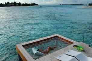 hammock house over water hammock on deck my beach house pinterest decks water hammock and
