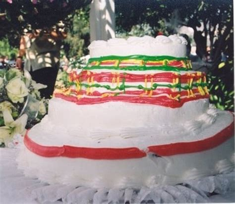 Wedding Cake Fails by The 18 Worst Wedding Cake Fails Made Are Out