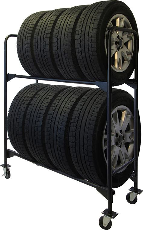 the tire rack tire rack mobile tire rack cosmecol