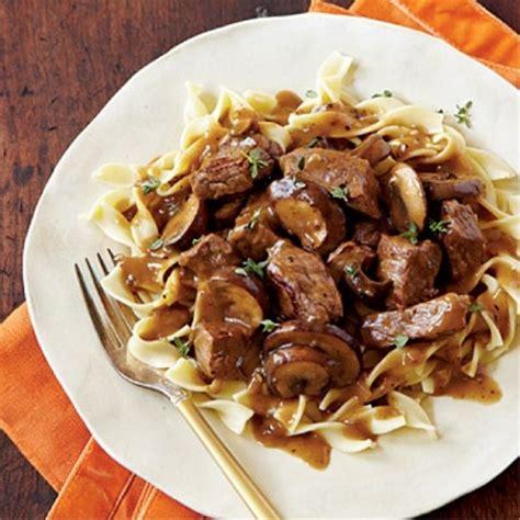 Ina Garten Beef Stew In Slow Cooker beef burgundy for crock pot