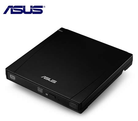 Dvdrw External Asus Dvd Rw asus external slim portable usb 2 0 dvd rw burner