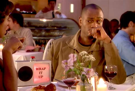 Dinner Series Wrap Up 2 by Photos Chappelle S Show The 15 Best Sketches Ranked