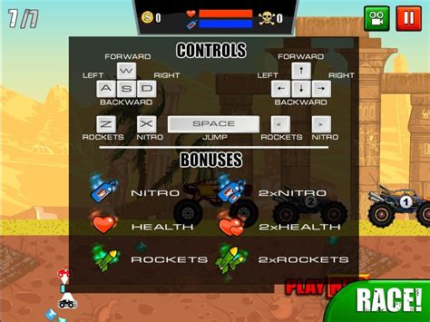 cheats for adrenaline challenge archives rescuetracker