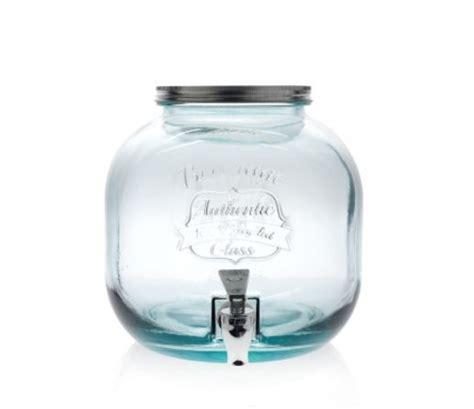 bottiglia con rubinetto bottiglie di vetro con rubinetto 28 images bottiglie
