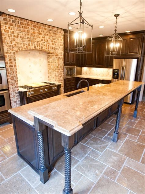 travertine bathroom countertops best 25 travertine countertops ideas on pinterest
