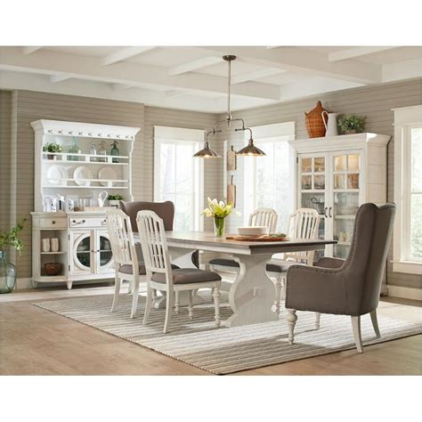 Magnussen Dining Room Furniture Magnussen Dining Room Furniture Ideas
