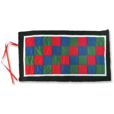 printable montessori checkerboard quilted checkerboard mat montessori services