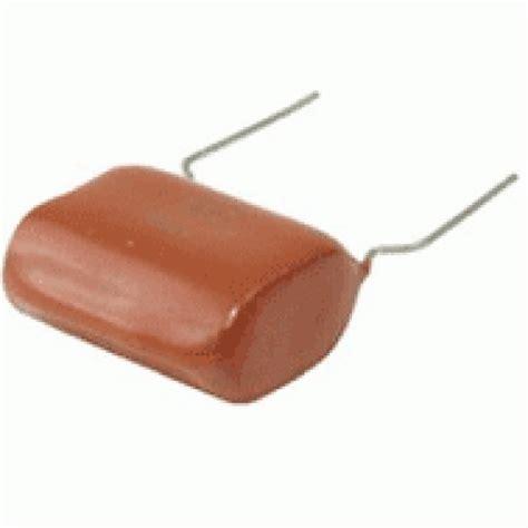 capacitor polyester 1uf x 400v capacitor poliester 100nf x 400v 104 100k 0 1uf